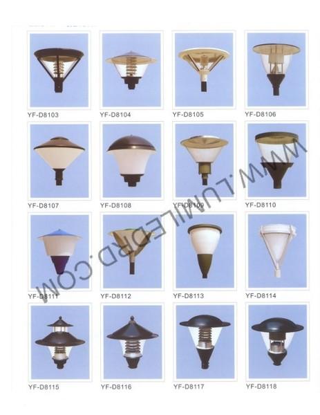 Tipos de l mparas archives lumiled iluminando el pa s - Tipos de lamparas ...